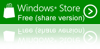 Windows Store - download free version